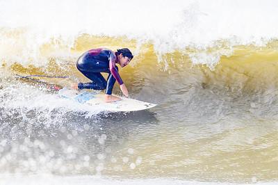 20210902-Skudin Surf High Performance Group 9-2-21Z62_8225