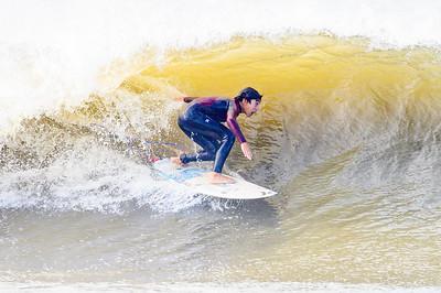20210902-Skudin Surf High Performance Group 9-2-21Z62_8212