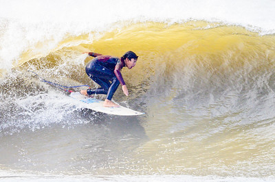 20210902-Skudin Surf High Performance Group 9-2-21Z62_8210