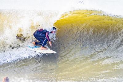 20210902-Skudin Surf High Performance Group 9-2-21Z62_8205