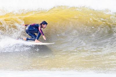 20210902-Skudin Surf High Performance Group 9-2-21Z62_8218