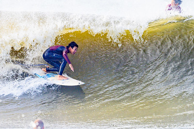 20210902-Skudin Surf High Performance Group 9-2-21Z62_8202