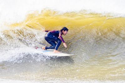 20210902-Skudin Surf High Performance Group 9-2-21Z62_8216