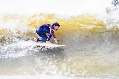 20210902-Skudin Surf High Performance Group 9-2-21Z62_8223