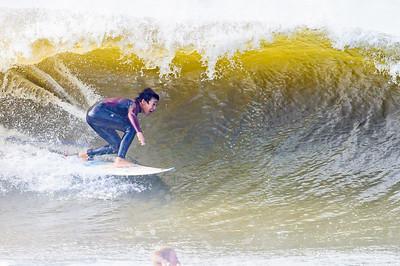 20210902-Skudin Surf High Performance Group 9-2-21Z62_8199