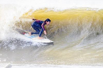 20210902-Skudin Surf High Performance Group 9-2-21Z62_8208