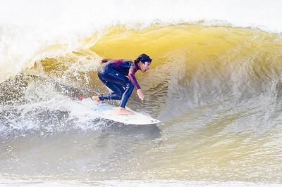 20210902-Skudin Surf High Performance Group 9-2-21Z62_8211