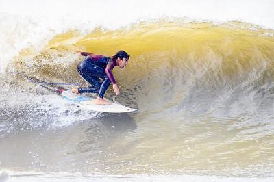 20210902-Skudin Surf High Performance Group 9-2-21Z62_8209