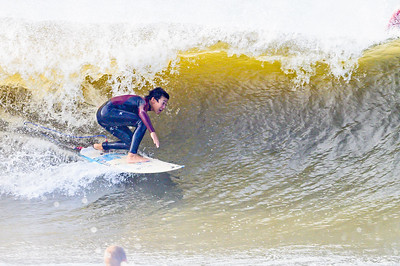 20210902-Skudin Surf High Performance Group 9-2-21Z62_8201