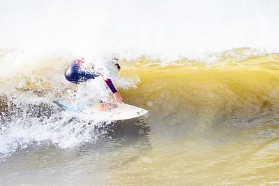 20210902-Skudin Surf High Performance Group 9-2-21Z62_8228