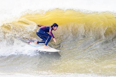 20210902-Skudin Surf High Performance Group 9-2-21Z62_8214