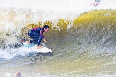 20210902-Skudin Surf High Performance Group 9-2-21Z62_8203