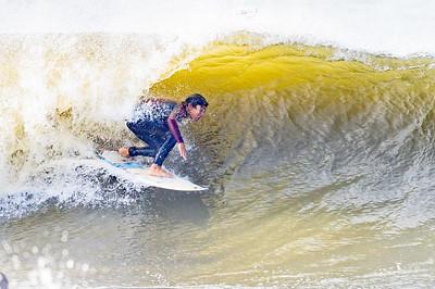 20210902-Skudin Surf High Performance Group 9-2-21Z62_8206