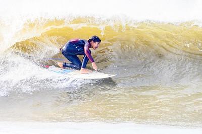 20210902-Skudin Surf High Performance Group 9-2-21Z62_8221