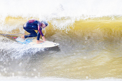 20210902-Skudin Surf High Performance Group 9-2-21Z62_8226