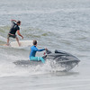 Surfing Long Beach 9-25-17-060