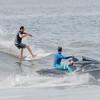 Surfing Long Beach 9-25-17-062