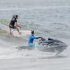 Surfing Long Beach 9-25-17-061
