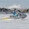Surfing Long Beach 9-25-17-064