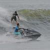 Surfing Long Beach 9-25-17-051