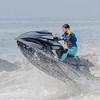 Surfing Long Beach 9-25-17-068