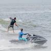 Surfing Long Beach 9-25-17-059