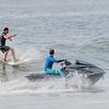 Surfing Long Beach 9-25-17-063