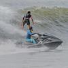 Surfing Long Beach 9-25-17-052