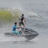 Surfing Long Beach 9-25-17-054