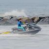 Surfing Long Beach 9-25-17-065