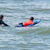 International Surf Day 2019-020