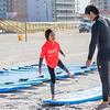 International Surf Day 2019-1669