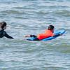 International Surf Day 2019-019