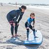 International Surf Day 2019-1664
