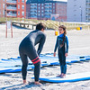 International Surf Day 2019-014