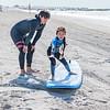 International Surf Day 2019-1663