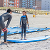 International Surf Day 2019-1667
