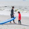 International Surf Day 2019-017