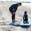 International Surf Day 2019-1661