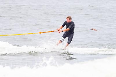 20210821-Skudin Surf Jetski - 8-21-21Z62_5425