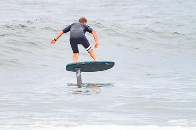 20210821-Skudin Surf Jetski - 8-21-21Z62_5440