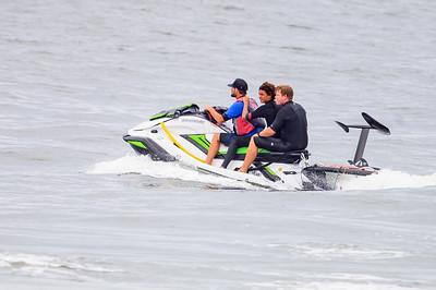 20210821-Skudin Surf Jetski - 8-21-21Z62_5411