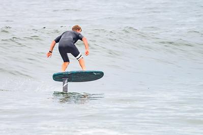 20210821-Skudin Surf Jetski - 8-21-21Z62_5438