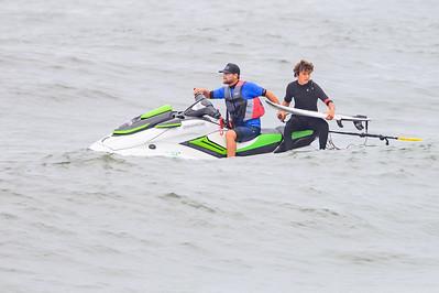 20210821-Skudin Surf Jetski - 8-21-21Z62_5420
