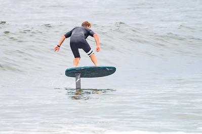 20210821-Skudin Surf Jetski - 8-21-21Z62_5439