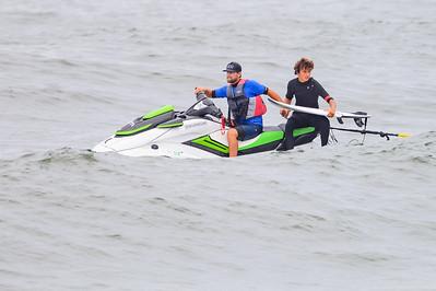 20210821-Skudin Surf Jetski - 8-21-21Z62_5419