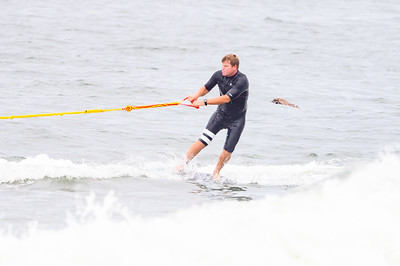 20210821-Skudin Surf Jetski - 8-21-21Z62_5424