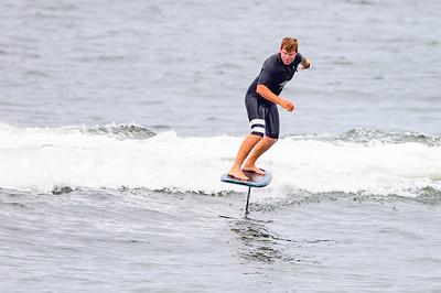 20210821-Skudin Surf Jetski - 8-21-21Z62_5426