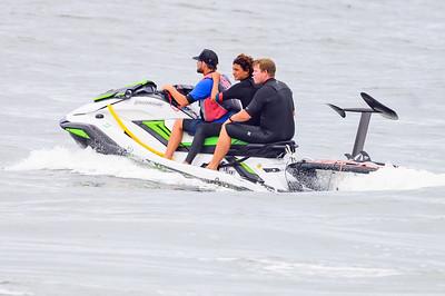 20210821-Skudin Surf Jetski - 8-21-21Z62_5410
