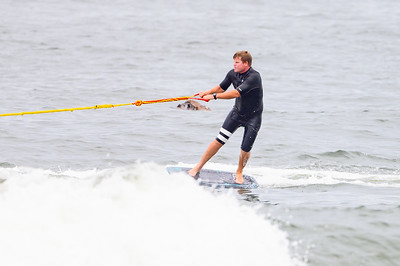 20210821-Skudin Surf Jetski - 8-21-21Z62_5421